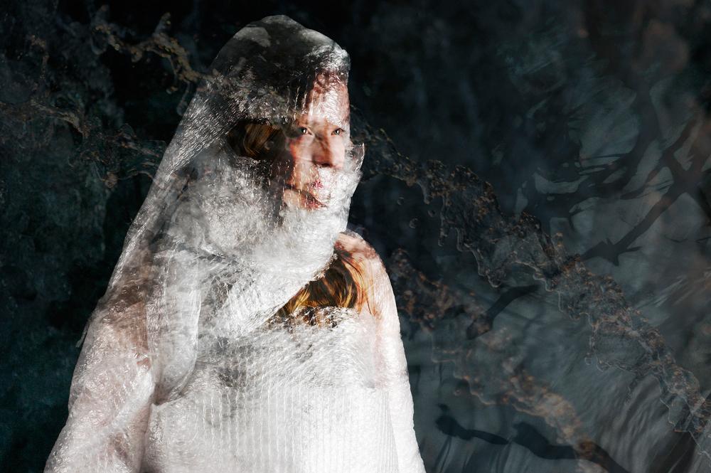 susan_lankinen_suojattu_2014