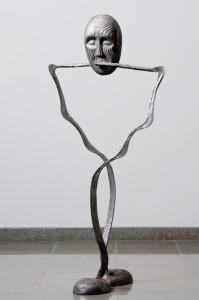 """Fuuga II"" 2009"